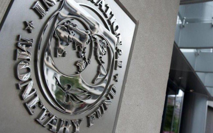 El FMI advirtió una desaceleración de la economía en el 90% de los países