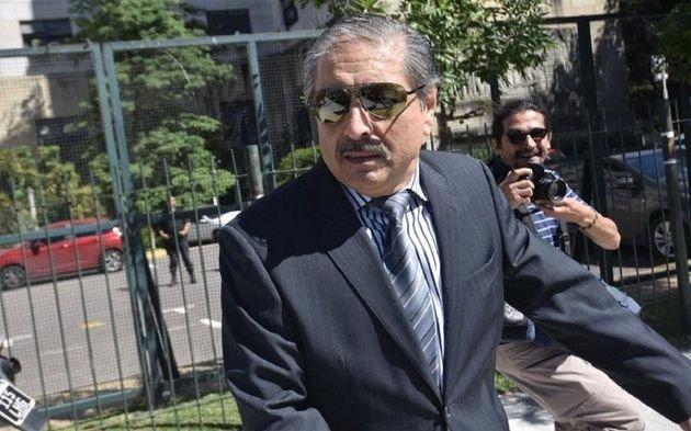 Liberan a otro preso K: el primo de Néstor Kirchner
