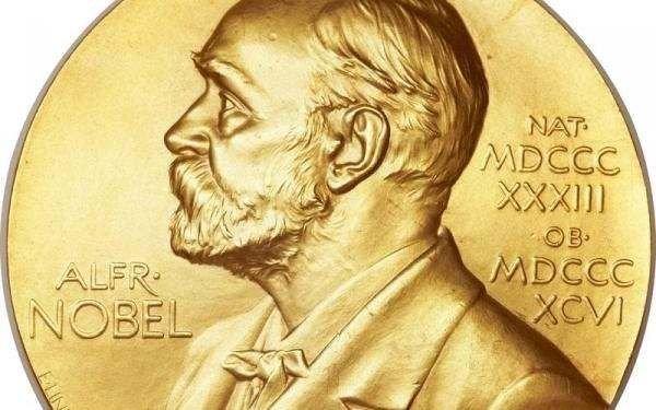 ¿Quiénes son los favoritos al Nobel de la Paz, que se entregará mañana?