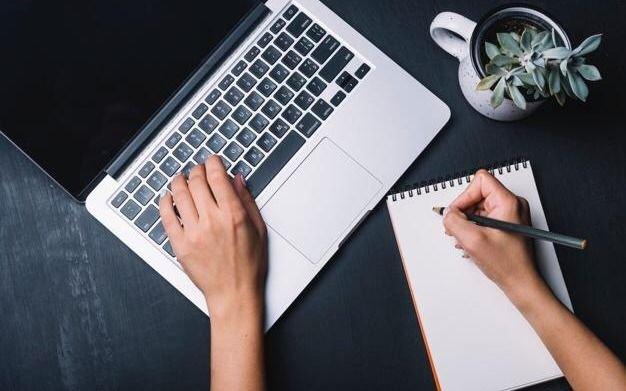 Las Cooperativas bonaerenses ya pueden gestionar todos sus trámites online