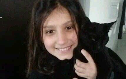 Continúa la búsqueda de Abril Caballé, la nena que desapareció el miércoles en Punta Indio