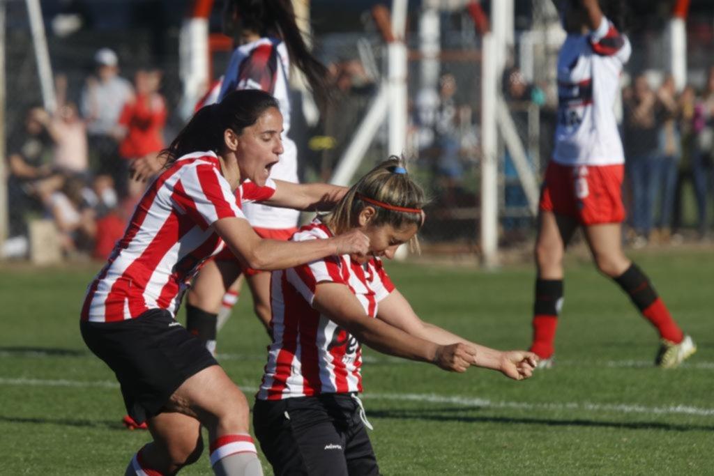 Triunfazo del Pincha 3-2 ante Lanús y derrota de la Villa contra Independiente