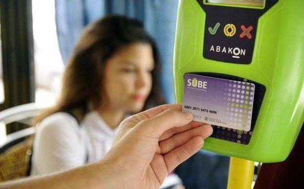 A pesar de los controles, los usuarios de SUBE se quejan por pagos extra para cargar saldo