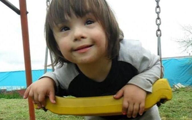 Adelantaron para marzo de 2020 el juicio por la muerte de Renzo Villanueva