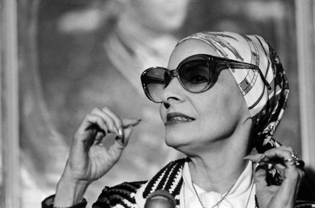 La bailarina que miraba con el alma: adiós a Alicia Alonso, la dama del ballet cubano