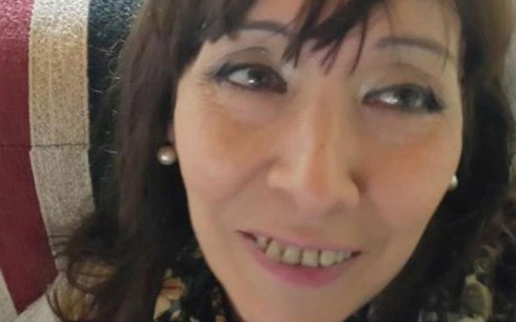 Hallan muerta a la hermana de un juez y sospechan que se trata de un femicidio