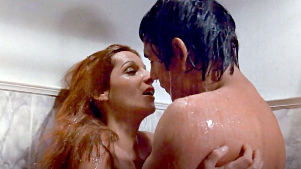 Pantalla erótica: los actores que jugaron al límite de lo explícito e hicieron arder la tevé y el cine locales