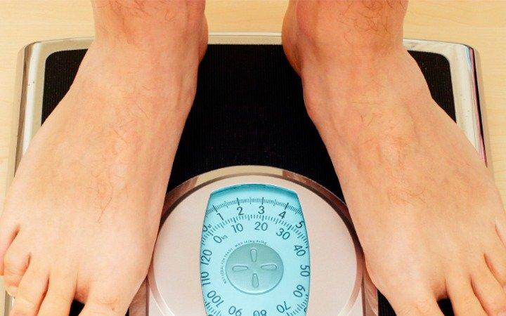 Descubren que la grasa se acumula en los pulmones de las personas con sobrepeso u obesidad
