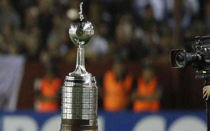 Después de las dudas, Conmebol ratificó que la final de la Libertadores será en Chile