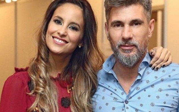 """Lourdes Sánchez fue operada de urgencia: """"De milagro lo estoy contando"""""""