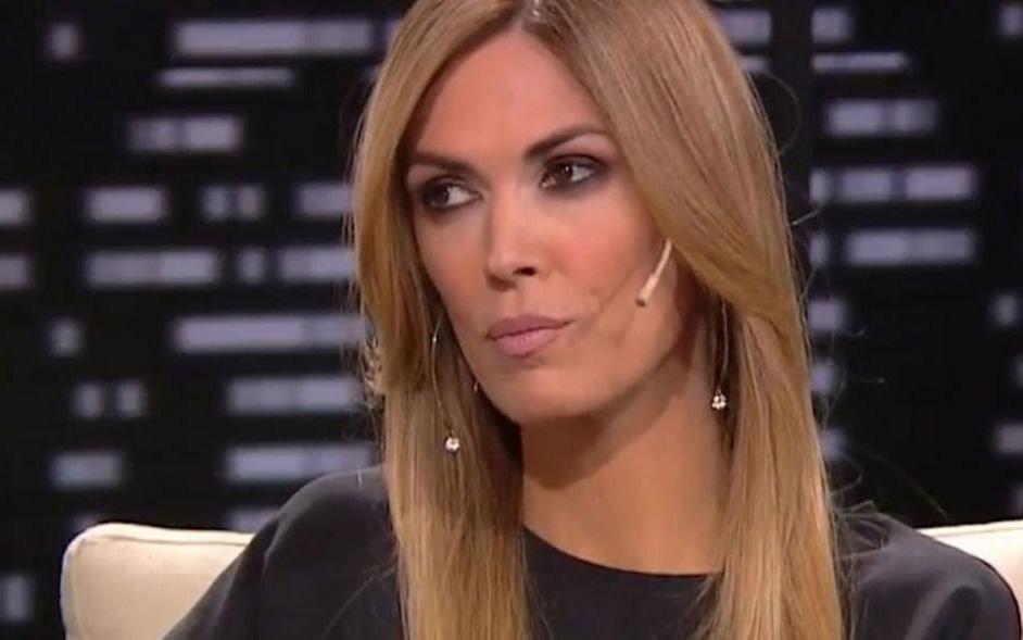 Viviana Canosa habló del supuesto romance con Alberto Fernández