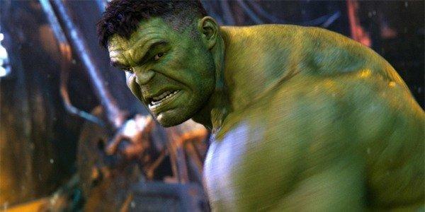 La grieta de Hollywood: la vieja escuela criticó a Marvel y los jóvenes cineastas y tuiteros arden