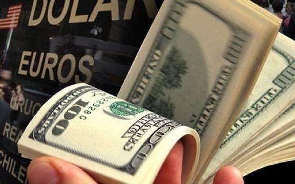 El dólar llegó a su récord histórico: pasó los 62 pesos