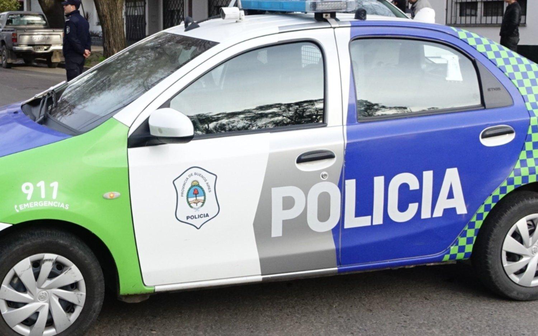 Condenan a un hombre por matar a su bebé de seis meses en Villa Elvira