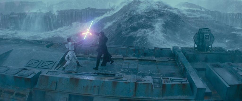 """""""Star Wars: El Ascenso de Skywalker"""": ¿Qué sabemos de la última entrega de la saga?"""