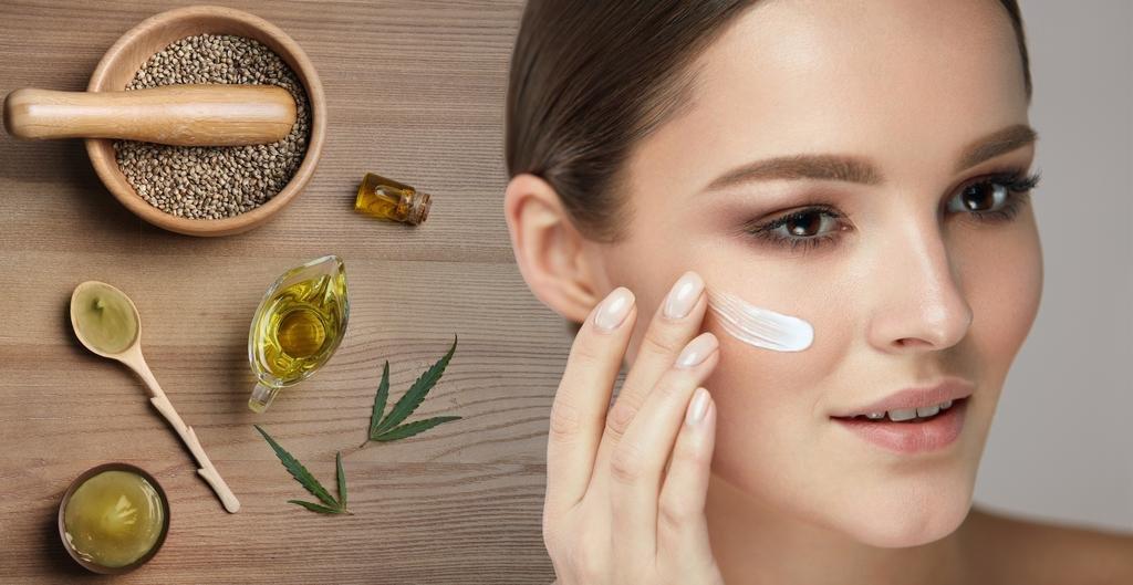 Los tratamientos de belleza que se vienen