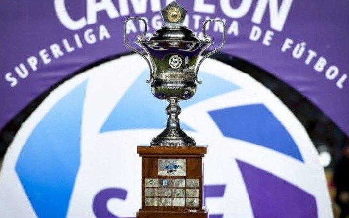 Otro grande de la Superliga se quedó sin DT