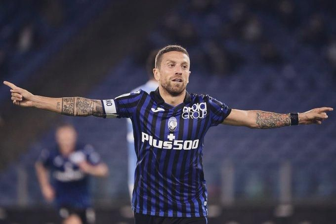 Lautaro marcó para el Inter y doblete del Papu