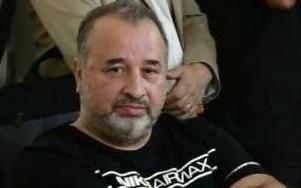 Balcedo se declara culpable y paga millones de dólares en Uruguay para no volver a prisión