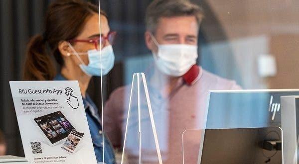 ¿Fobia al trabajo?: claves para volver a la oficina sin ansiedad