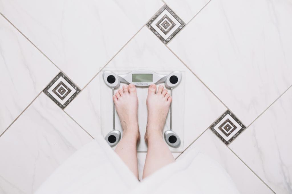Las personas que tengan sobrepeso ya podrán volver a sus lugares de trabajo