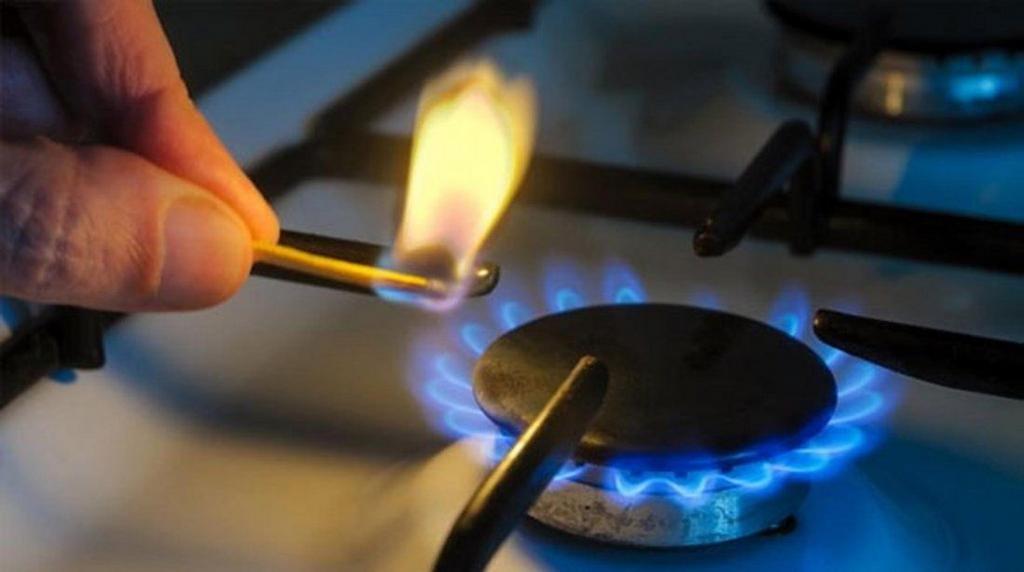 Se acabó el congelamiento: desde enero aumentarán las tarifas de la luz y el gas