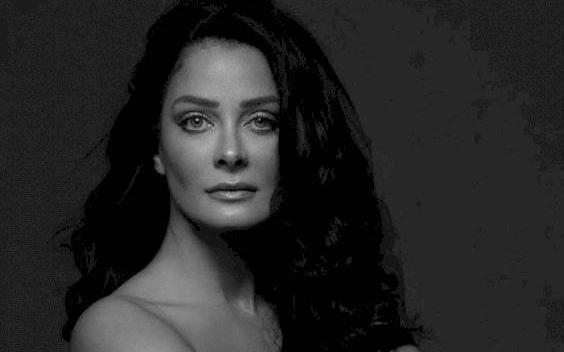 Dayanara Torres se desnuda para concientizar sobre el cáncer