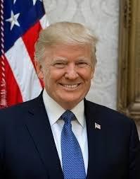 """Trump recluta un """"ejército de observadores"""" y crece la tensión preelectoral"""
