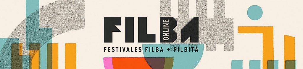 Filba, una experiencia para cruzar lenguajes
