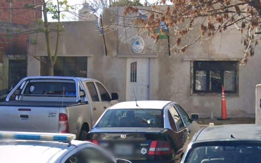 Detienen a dos hermanos acusados de raptar  y violar a una mujer en La Plata