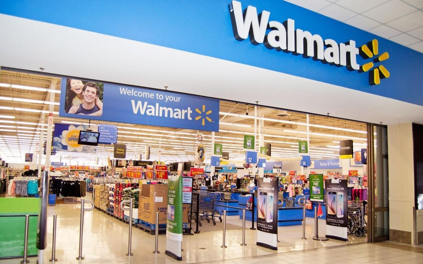 Walmart acelera la venta de su filial en Argentina y hay cuatro grupos interesados