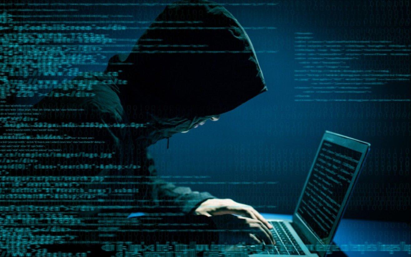 Hackers chinos atacaron centros de investigación de Japón que trabajan en la vacuna contra el COVID-19