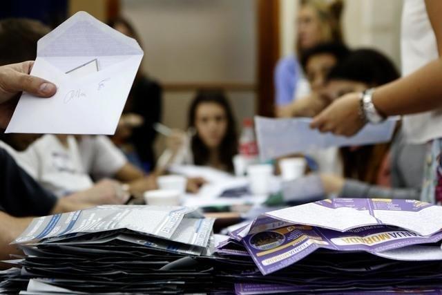 Acuerdan extender los mandatos en los centros estudiantiles de la Universidad