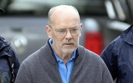 Confirmaron el juicio para el ex fiscal Moran y un abogado por pedir plata en una causa
