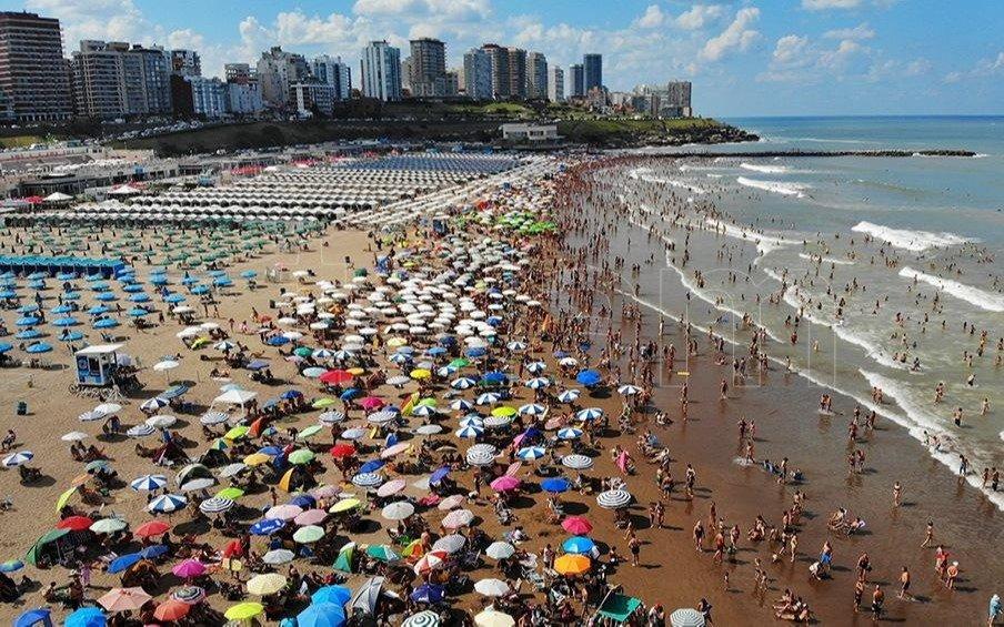 Polémica: agencias de turismo cobrarán comisión por el beneficio de Previaje en balnearios