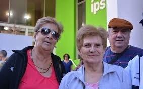 El IPS dio a conocer las fechas de cobro de jubilados y pensionados