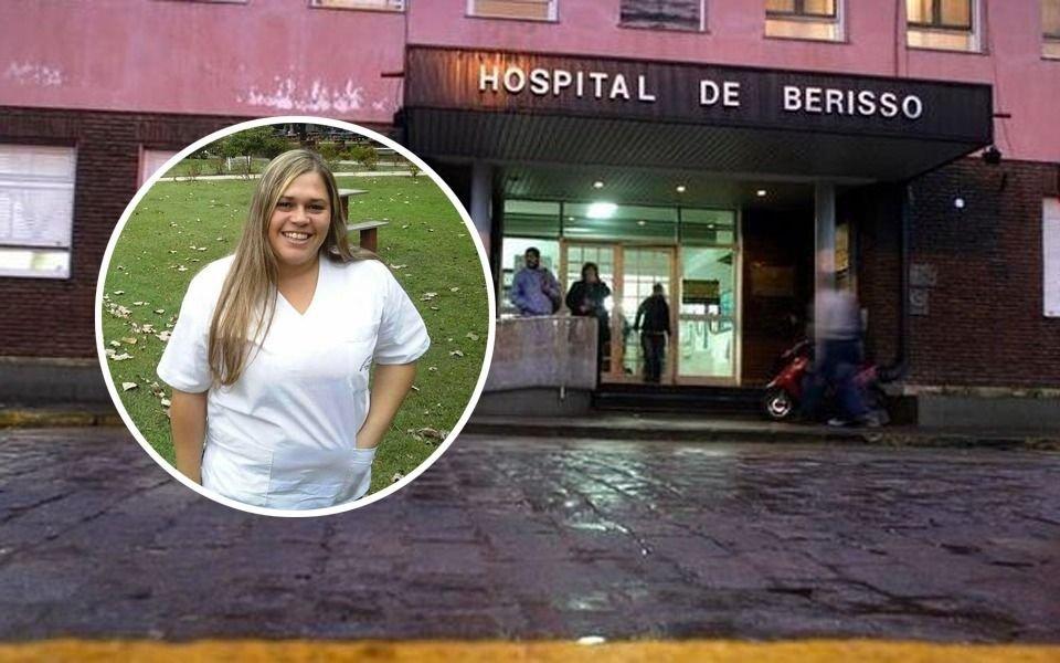 En la Región hubo 15 muertes por coronavirus, entre ellos una enfermera de Berisso