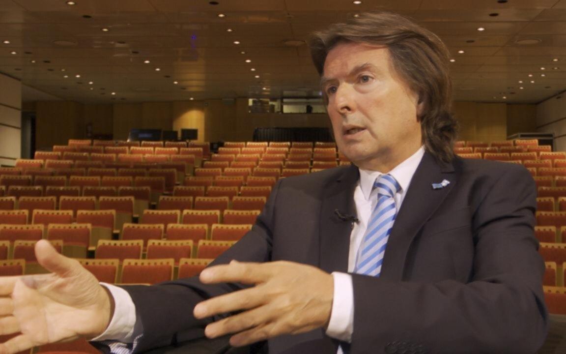 Mario Coriolano fue elegido para integrar el Subcomité de Prevención de la Tortura de las Naciones Unidas