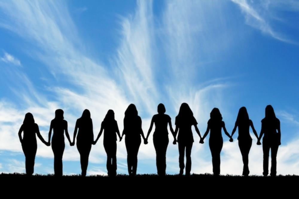 Mujeres: casi la mitad tiene una mala percepción de su calidad de vida