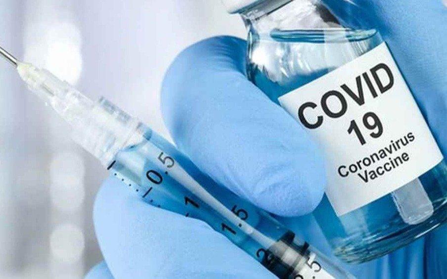 El país que prevé comenzar la vacunación contra el coronavirus en febrero
