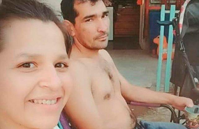 La violencia machista dejó un femicidio en Villa Gesell y a una mujer en coma en Moreno