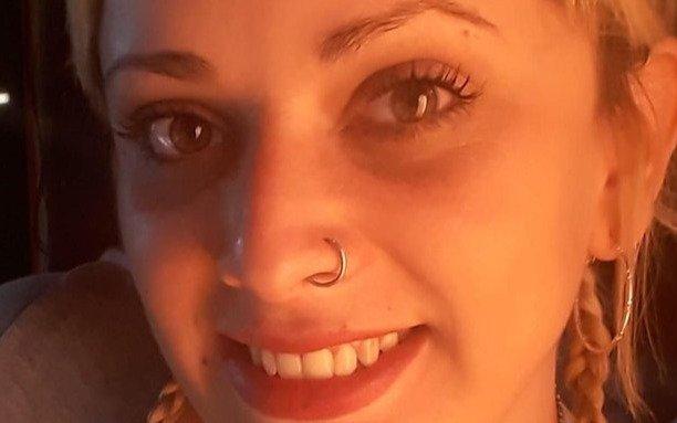 Tras más de dos meses en coma muere una joven golpeada presuntamente por su pareja en Azul