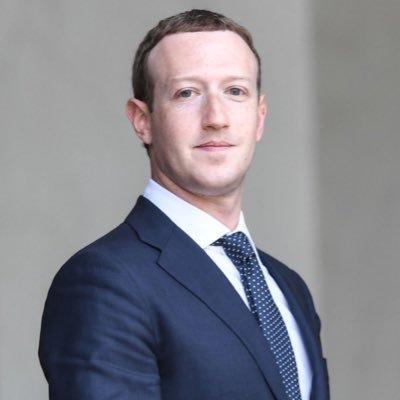 CEOs de las redes sociales tuvieron que dar la cara