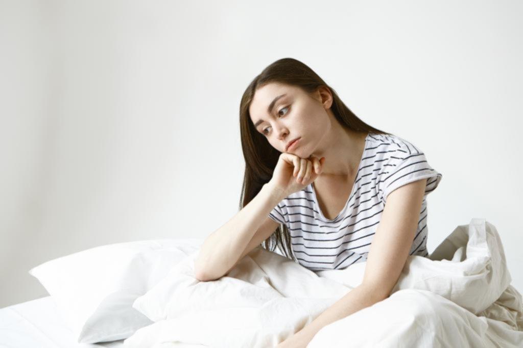 Ejercicio para dormir: movimientos que mejoran el descanso