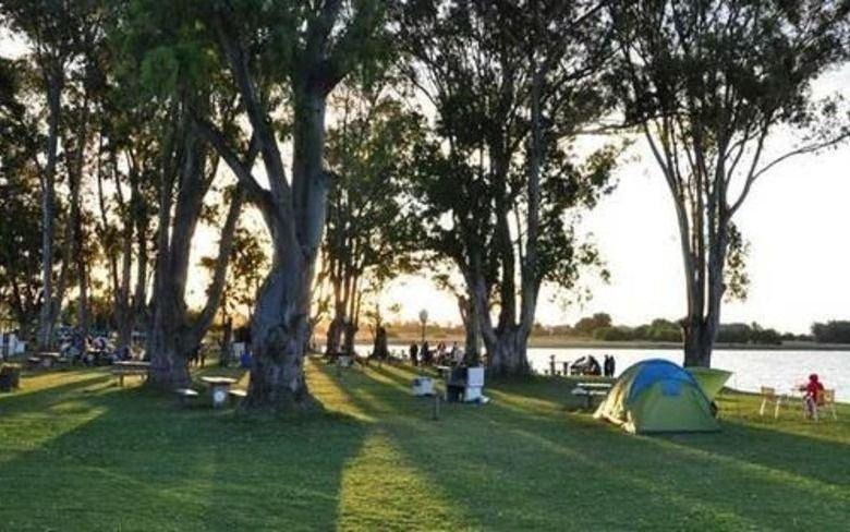 La Provincia eximedel Inmobiliario a hoteles, hospedajes, campings y alojamientos