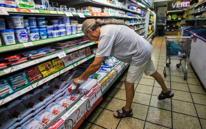 Precios congelados: los puntos claves del anuncio y  cuáles son los productos