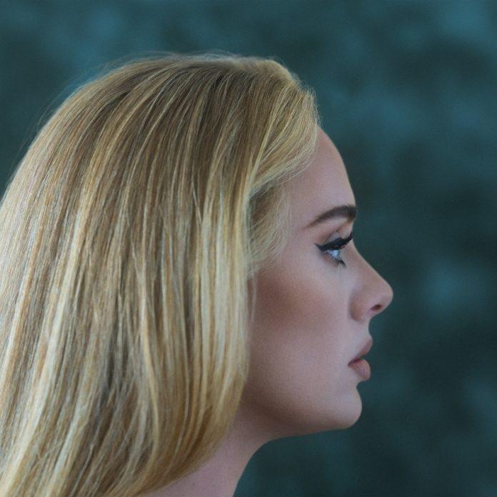 El regreso de Adele a las bateas, para el cumple de La Plata: 19 de noviembre