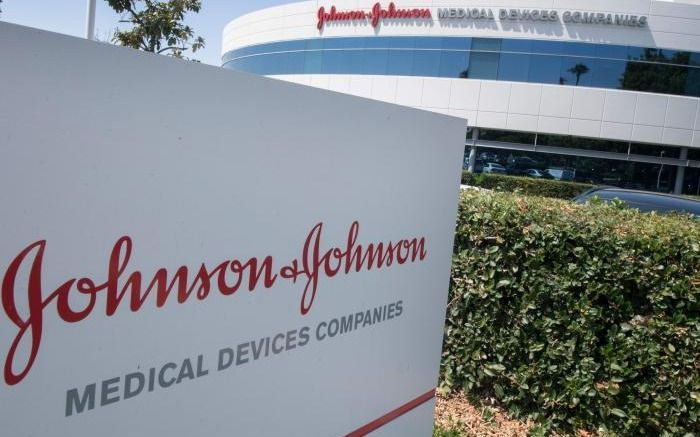 Refuerzo de Moderna o Pfizer funciona mejor para vacunados con J&J, según estudio