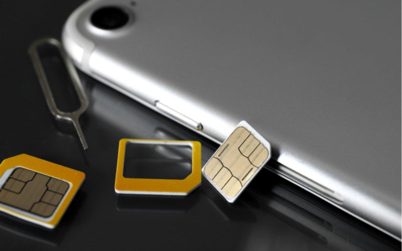 Estafas virtuales: qué es SIM Swapping y cómo puedo detectar el delito