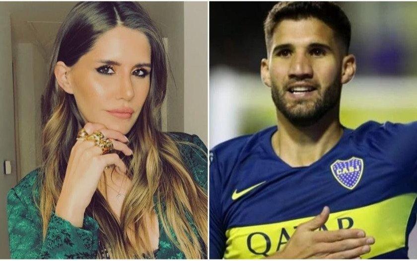 Micaela Tinelli ubicó a una acrtíz porno que tentó a Licha López y estallaron las redes